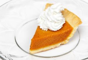 The 2011 Copyblogger Gratitude List