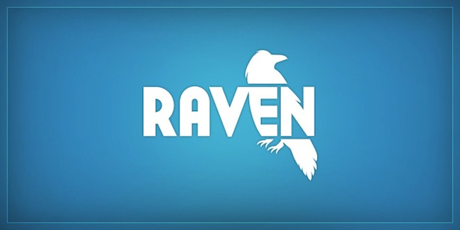 A First Look at Raven's New Content Marketing Tools …