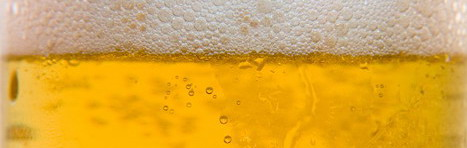Is Beer the Key to Remarkable Blogging?