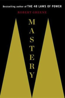 The Path to Mastery