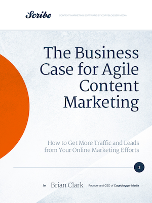 Last Day to Grab Our New Content Marketing Ebook Without Registration