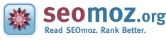 The SEOmoz Landing Page Contest: Entries Judged by Live Multivariate Testing
