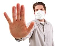 The 3 Fatal Diseases that Kill Good Blogs