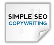 SEO Copywriting: The Five Essential Elements to Focus On