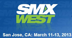 Save $100 on SMX West: Search Marketing Expo in San Jose, CA