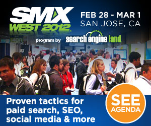 Save up to $350 on Search Marketing Expo