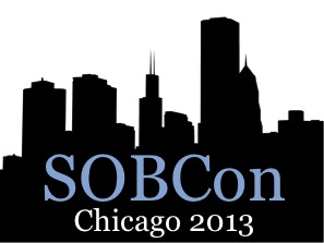 There's Still Time to Join Us at SOBCon this May and Save $100