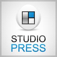 image of StudioPress