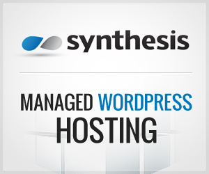 WordPress Hosting That Means Business