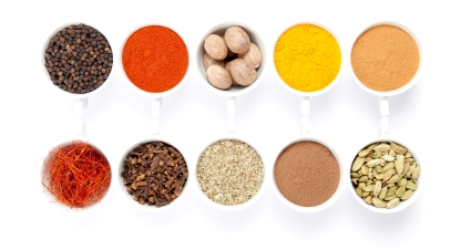 The 10 Essential Ingredients of Successful Sales Pages