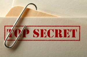 """The Copyblogger """"Secret"""" to Creating Better Content"""