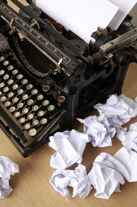 How To End Writer's Block Forever (And Make Readers Fall In Love With You)