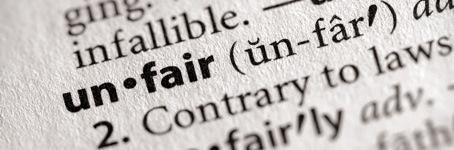 The Freelance Copywriter's Unfair Marketing Advantage