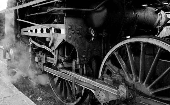 How To Keep a Blog Post Outline From Going Off the Rails