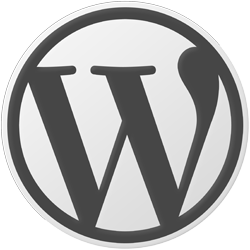 10 Steps to a Secure WordPress Website