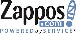 What Zappos Can Teach You About Becoming Irresistible to Customers