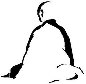 zen and the art of good web design - copyblogger