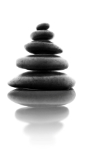 The Art of Zen Copywriting for Bloggers