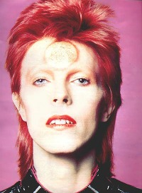 The Ziggy Stardust Guide to Social Media Superstardom