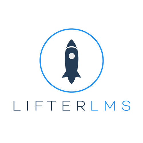 LifterLMS