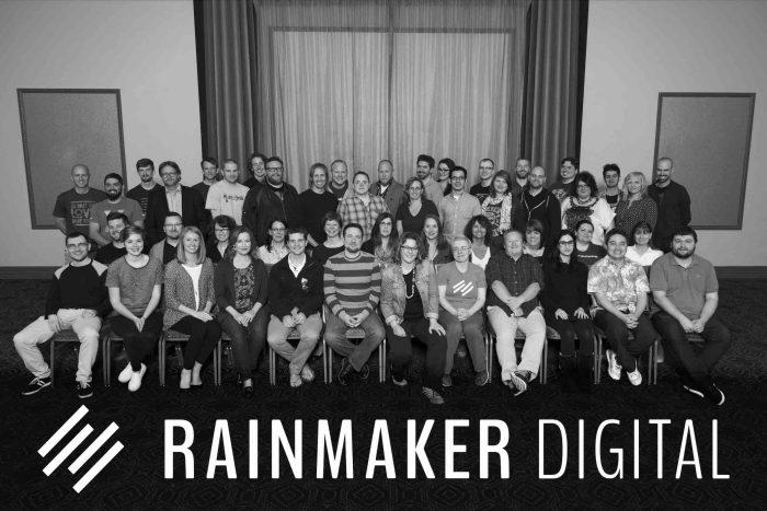 RainmakerTeam2016bwfade