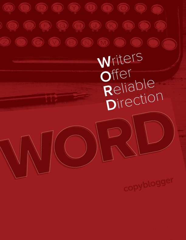 Cheap ebook writing services
