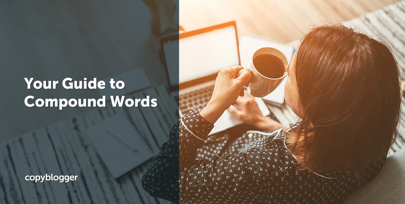 Compound Words: Rules, Frequent Errors, and Why They Matter