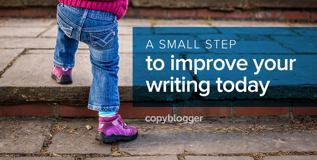 How to Immediately Become a More Productive (and Better) Writer - Copyblogger