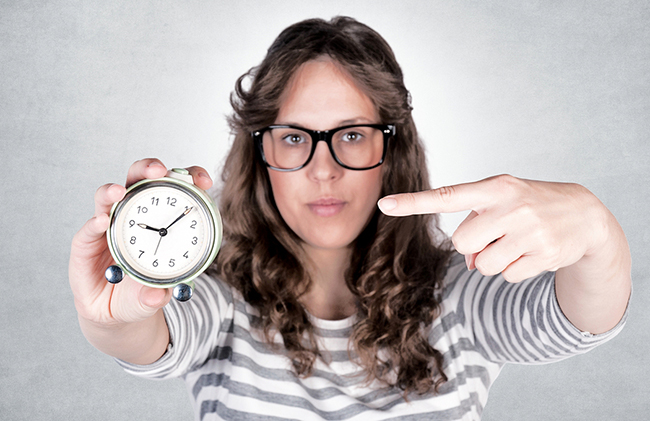 11 Common Blogging Mistakes That Waste Your Audience's Time