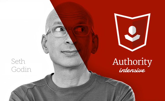 Striving for Authority - Copyblogger