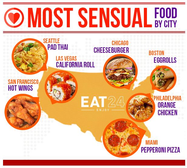 eat24-sensual
