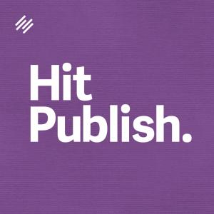 hit-publish
