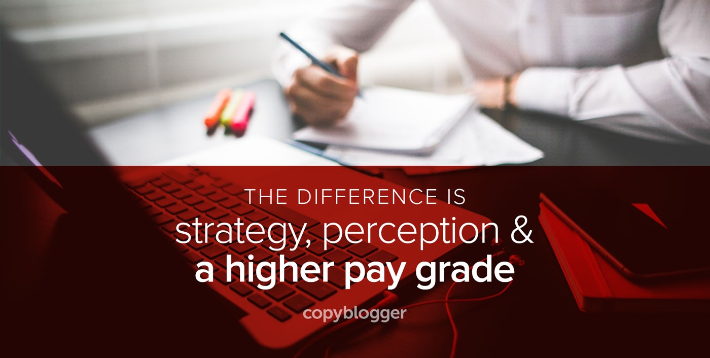 careers in writing that pay well getting paid to travel here are  what s the difference between a writer and a content marketer
