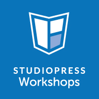 StudioPress-Workshop-Logo-200px-sq