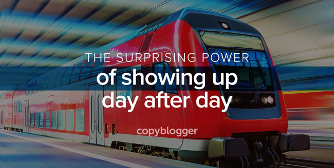 The One Irrefutable, Universal Law of Podcasting Success - Copyblogger