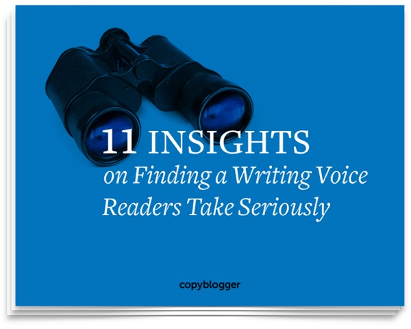 copyblogger-writing-voice-insights