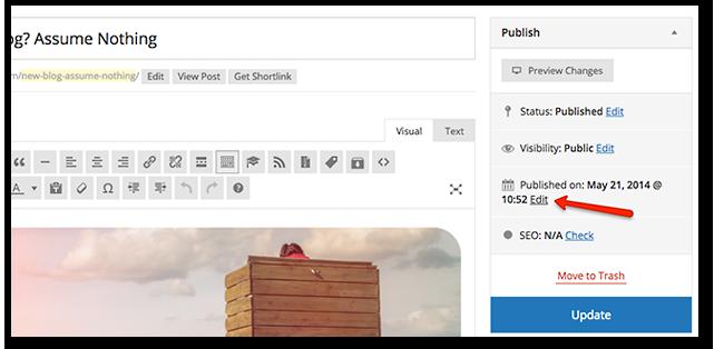 edit-publish-date