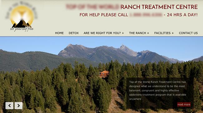 Image via ranchrecovery.com.