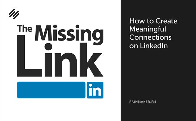 missinglink-034