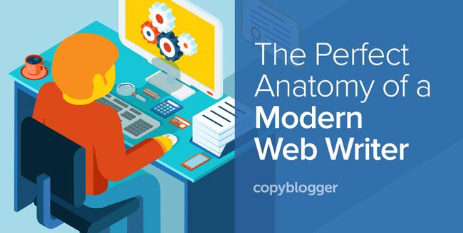 web-writer-anatomy