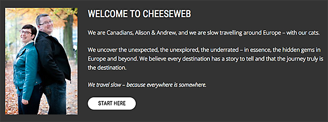 cheeseweb-widget