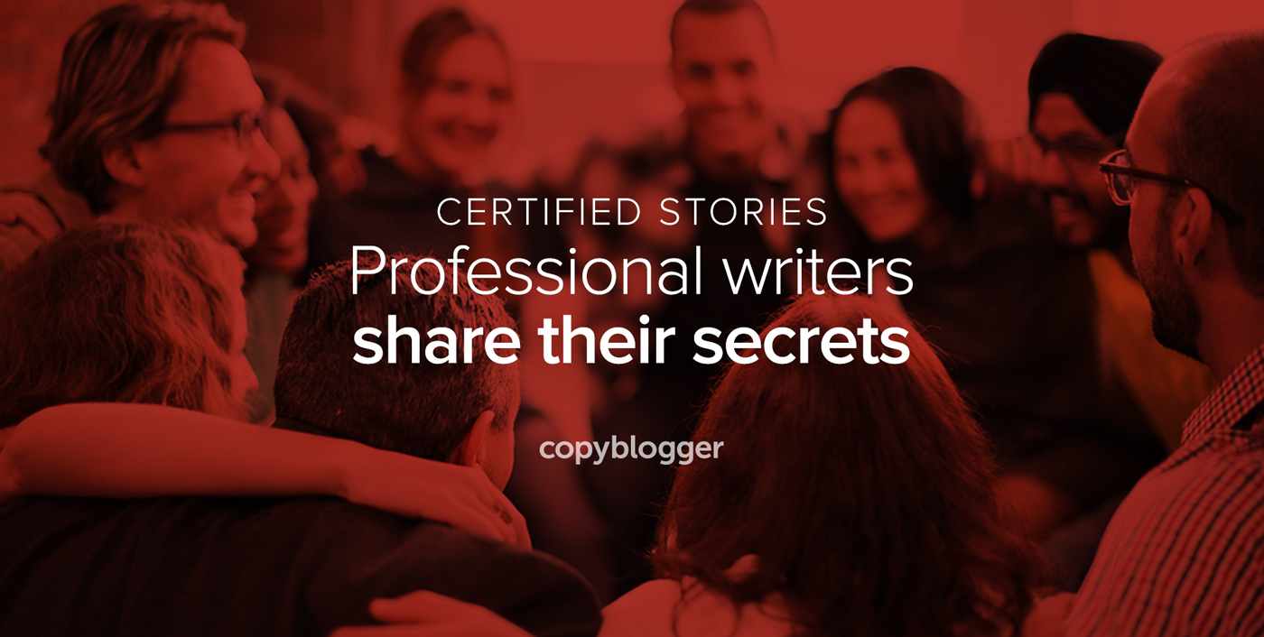 Freelance Writers Share the Surprising Keys to Their Successful Careers