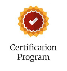 certification-program-logo