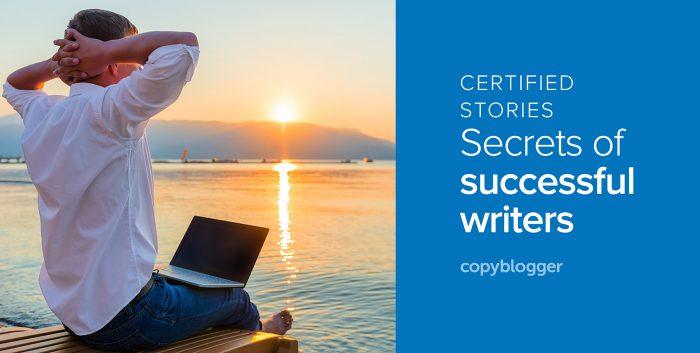 successful-writers