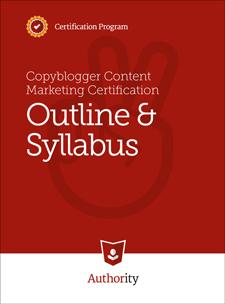 cert-outline-syllabus