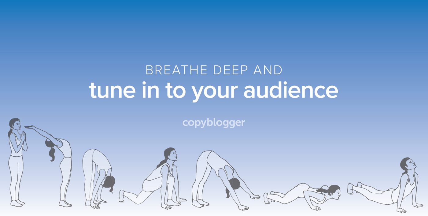 The Friendly Way to Adapt Your Content Like a Flexible Yoga Instructor