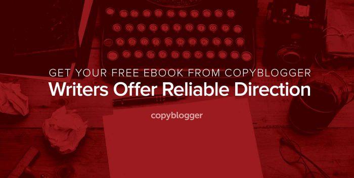 word-free-writers-ebook
