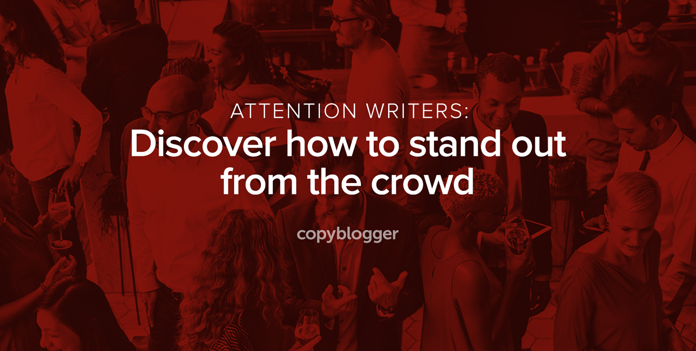 Get Advanced Training and the Opportunity to Be Certified by Copyblogger (Open 1 Week Only)
