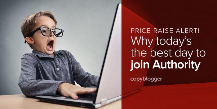 authority-price-raise
