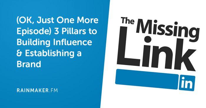 ml-build-influence-brand